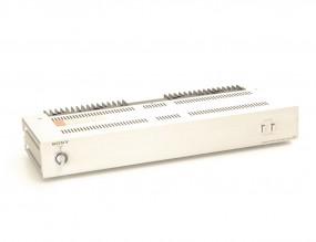 Sony TAN-15F