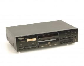 Pioneer PDS-505