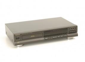 Technics SL-PG 340 A