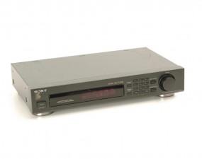 Sony ST-S 170