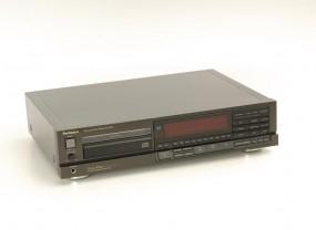 Technics SL-P 550