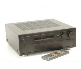 Yamaha DSP-A 2070