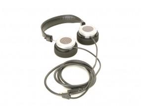 Grado PS 500 Kopfhörer