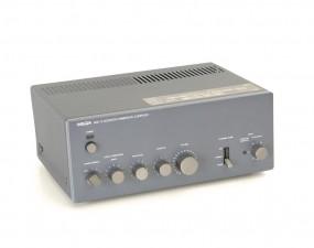Wega ADC-2 Raumklangprozessor