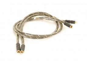 Straightwire Virtuoso R 1.0