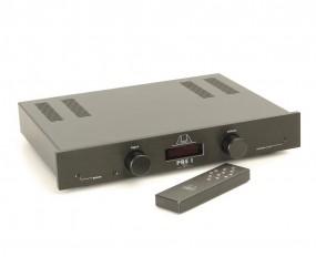 Audionet Pre 1 G2