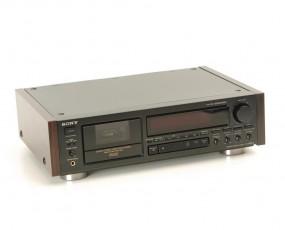 Sony TC-K 850 ES