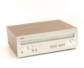 Yamaha CT-1010