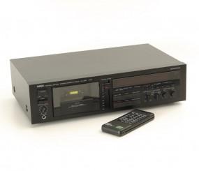 Yamaha KX-800