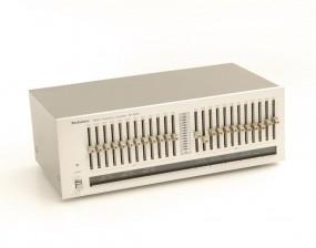 Technics SH-8020 Equalizer