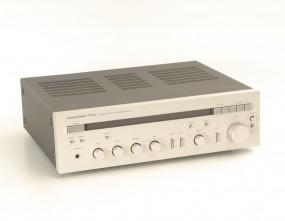 Harman/Kardon PM-660