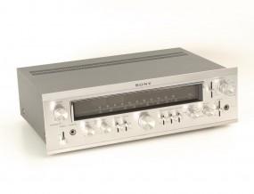 Sony STC-7000 Preceiver