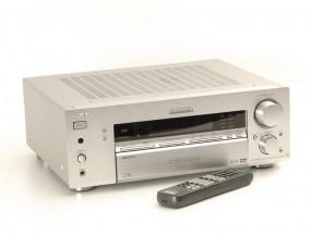Sony STR-DB 840