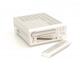 Denon UD- M 30 CD-Receiver