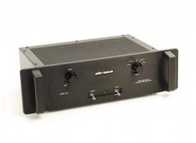 Audio Research LS 7