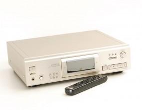 Sony CDP-XA 555 ES