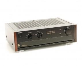Sony TA-F 570 ES
