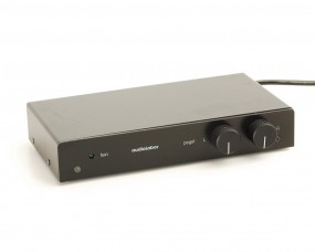 Audiolabor Fein