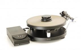 SME Model 10 + SME 10 + Ortofon Rohmann