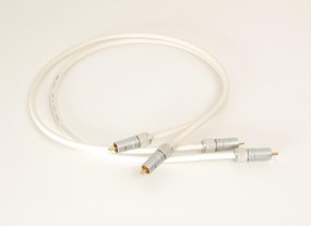 Monitor OFC HL Audio Cable 0.7