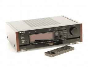 Sony TA-E-1000 ESD
