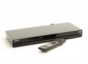 Sony BDP-S 780 Blu Ray