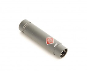 Neumann KM 140 Mikrofon