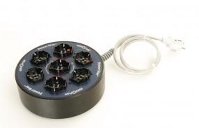 Audioplan Powerstar Netzverteiler