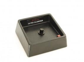 Bedini Ultra Clarifier