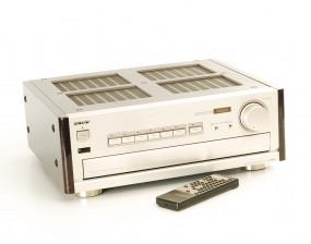 Sony TA- F 808 ES