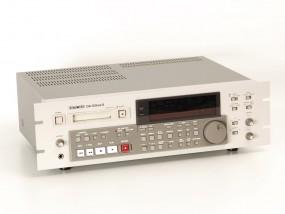 Tascam DA-60 MK II