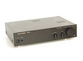 Harman/Kardon AP-2500 Signature