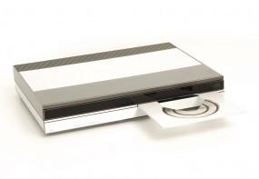 Bang & Olufsen Beogram CD 5500