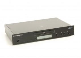 Cambridge Audio Azur 540 C