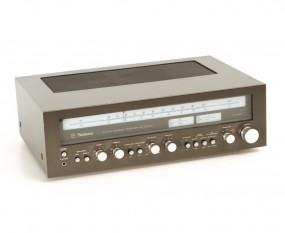 Technics SA-5370 K