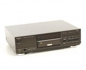 Technics SL-PS 700