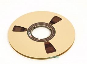 BASF 27er NAB Metall voll gold