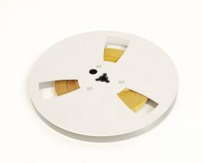 BASF Vorspannband Vorlaufband auf Metallspule