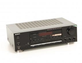 Sony STR-GX 315