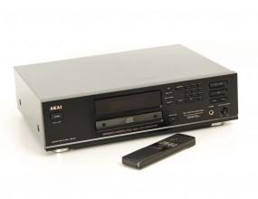 Akai CD-57