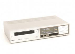 Philips CD-350