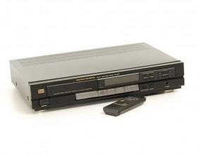 Marantz CD-65 DX