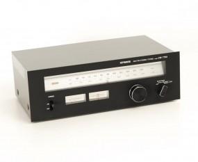 Fisher FM-7700