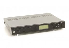 T+A CD-1400 AC