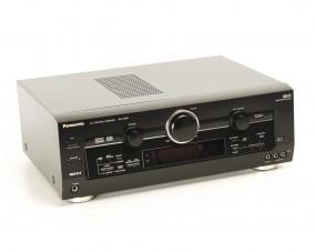 Panasonic SA-HE 90
