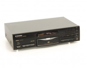 Pioneer PD- S 602