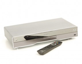 Philips BDP-9500 Blu Ray