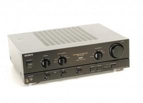Sony TA-F 270