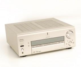 Sony STR-VA 555 Receiver