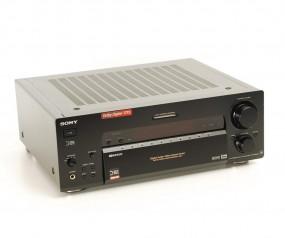 Sony STR DB 930 QS